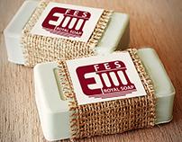 Efes soap