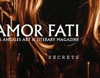 Amor Fati Magazine