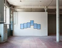 Deep inside. 5th Moscow International Biennale of