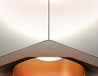 Varian-Bonfire Labs