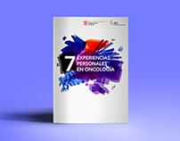 Book / Experiencias Oncológicas