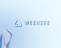 Weenzee Trading Platform