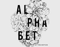 Alphabet: Set 2