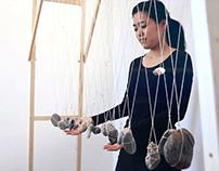 Visual Arts Hitparade, UMPRUM 2014