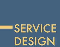 Service Design for Faculty Advising and Support 2016