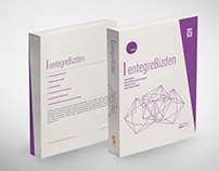 Box Design for sitebizden