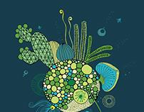 Sea Garden 01