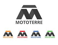 Mototerre Logo