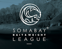 SomaBay Fishing League