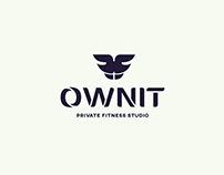 OWNIT - Private Fitness Studio