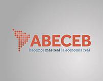 Abeceb Opener