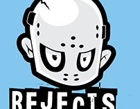 Rejects Hockey