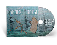 Earnest Ernest