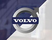 Volvo Construction Equipment 2015 Catalog