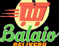 Balaio Delivery