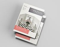 Cuadernos de conflicto y paz - vol .1 - mixed tech.