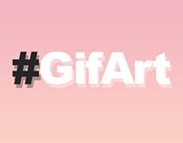 Gif Art