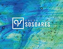 Case Studie Grupo Sosoares