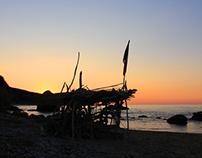PH Riserva di Punta Aderci (Vasto)