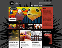 UrchinMag.com