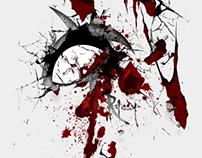 Rotsoul - Blog banner