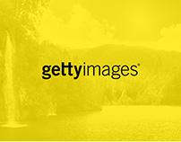 Getty Images - Guru Mantra Event 2017