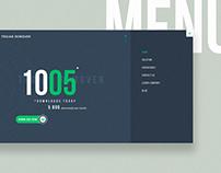 Website Design / TROJAN REMOVER