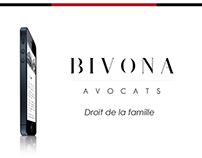 Bivona Avocats