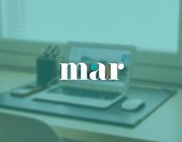 Mar_Comunicación&Eventos