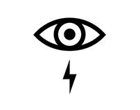 Marie Laser Eye