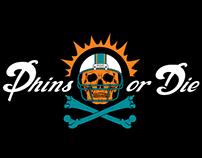 Phins Or Die