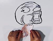 VideoTelling - Les Memes