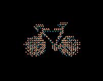 Velodroom - teaser