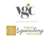 VGC | Seriously Squircling for 20 Years