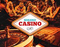 Nikone | Casino