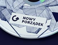 Music Album: Nowy Porządek (New System)