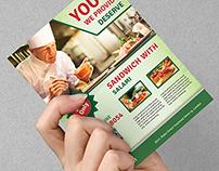 Restaurant Business Mega Bundle | Volume 7