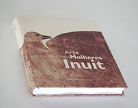 Art of the Inuit