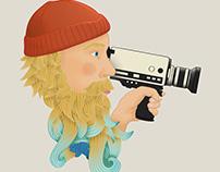 FIGUEIRA FILM ART '14