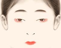 Face Movie