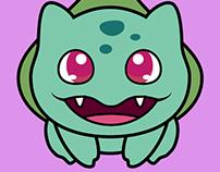 pokemon cool
