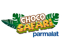 ::: Choco Safari Parmalat :::