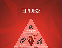 Poster Design EPUB2