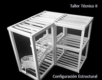 CB_Taller Técnico 2_Ejercicio 2_201610