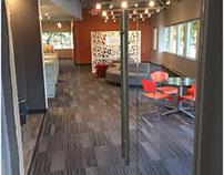 Rightsize - Southfield, MI Sales & Design Center