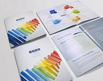 Company Profile - TBS GROUP