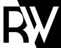 RobWallaceExpert.com