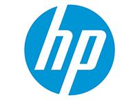 Mailing Campaña HP MicroServer