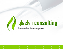 Brand Glaslyn Consulting