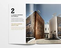 Apcor Annual Report 2014